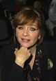 Patti D'Arbanville - Ethnicity of Celebs | What ...