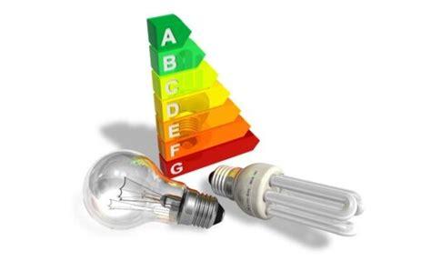 Kā pareizi 'lasīt' energomarķējumu? - DELFI