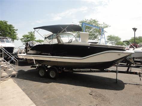 Bayliner Boats Deck by Deck Boat Bayliner Boats For Sale Boats