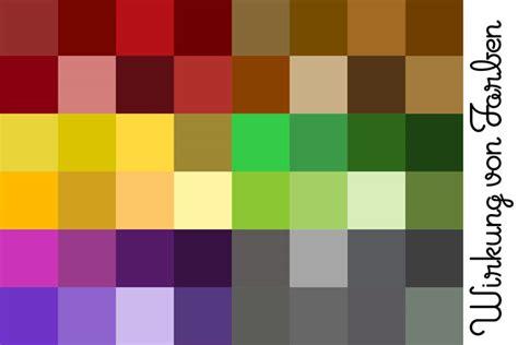 Farbe Zum Streichen by Wand Bunt Streichen Ideen F 252 R Farbige W 228 Nde So Wirken