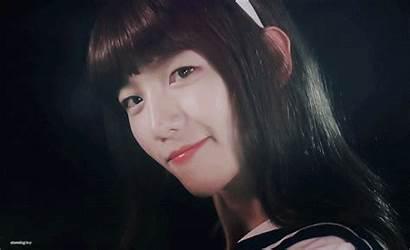 Exo Baekhyun Ls Kpop Chanbaek Mature Fans