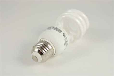 what is a class a light bulb hunker