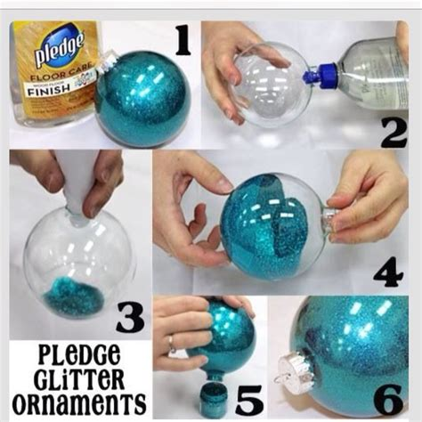 make your own christmas ornament make your own christmas ornaments trusper