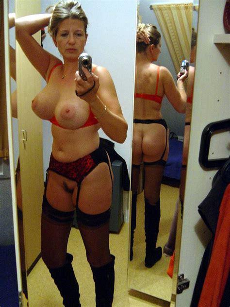 Nude Milf Selfies Archives Wifebucket Offical Milf Blog