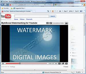 TutorialHow to Convert PPT to AVI, PPT to WMV and Upload