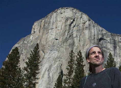 Death Wingsuit Fliers Yosemite Still Mystery