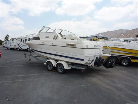 Boat Shipping Costs Usa To Australia by Aussie Spec Us Caravans Shipping To Australia Or New Zealand