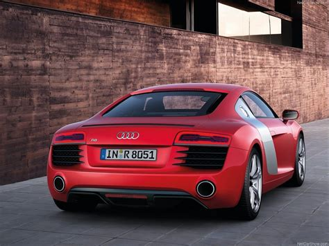 Audi R8  Brooklyn & Staten Island Car Leasing Dealer New