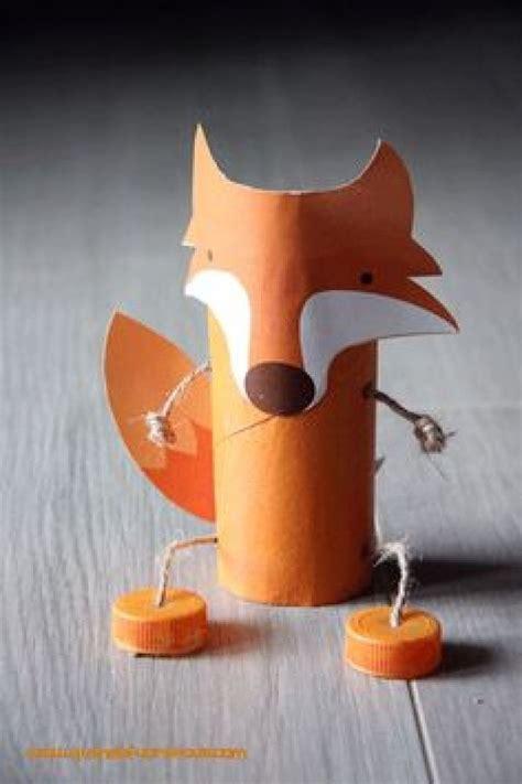 toilette bouche comment faire les 25 meilleures id 233 es de la cat 233 gorie marionnettes de papier sur marionnettes
