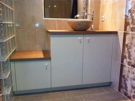 meuble cuisine diy meuble de cuisine diy mobilier design décoration d 39 intérieur