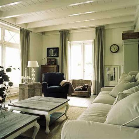 calming colours for living room calm and relaxing living room housetohome co uk