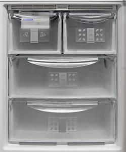 Liebherr CS1360 Apartment Refrigerator Review - Reviewed ...