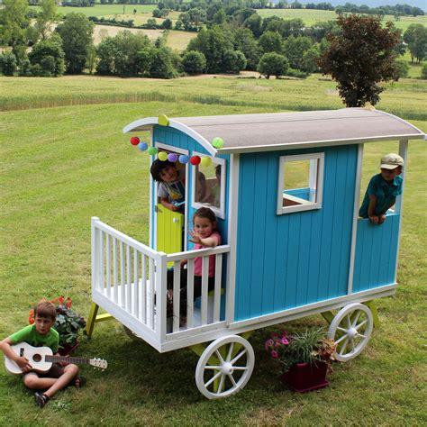 mobilier de jardin pour enfant ouistitipop