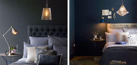 bedroom lights ideas ekbb article top bedroom lighting ideas 10543 | BEDROOM LIGHTING POOKY