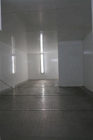 chambre froide viessmann chambre froide 13m viessmann à 4000 37000 tours