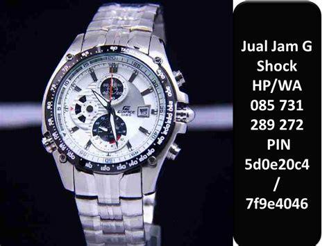 jual beli arloji jam tangan citizen original lihat jam