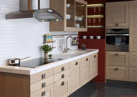 cuisine am ag aménagement cuisine pratique et moderne