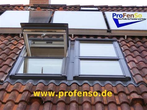 Innentüren Kosten Inkl Einbau by Kosten Dachfenster Inkl Einbau Kosten Preise Dachfenster