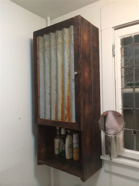 Best 25  Barn tin wall ideas on Pinterest   Galvanized tin