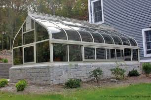 green homes plans greenhouse designs which one fits your needs part 2 interior design inspiration