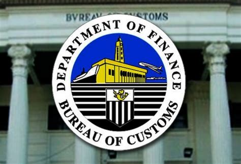 bureau customisé bureau of customs boc now hiring announced vacancy