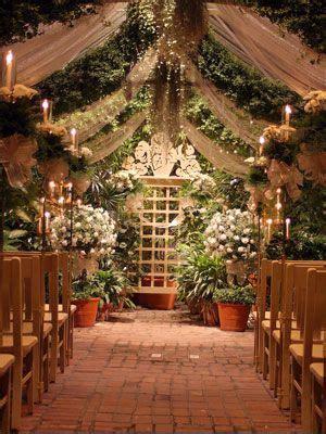 wedding decor jamaica aileen s garden weddings in jamaica wedding