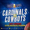 Barra Brava Sports Bar Dallas - Home | Facebook