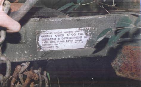 Boat Trailer Vin Number Lookup by Book Of Rv Motorhome Vin Decoder In Uk By Fakrub