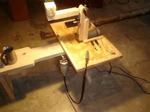 wood carving bench height » plansdownload