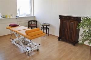 Techniker Krankenkasse Abrechnung : naturheilkunde handgriff ~ Themetempest.com Abrechnung