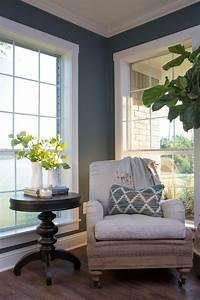 Fixer Upper Möbel : die besten 20 magnolia homes ideen auf pinterest s dstaatenromantik magnolia betriebe m bel ~ Markanthonyermac.com Haus und Dekorationen