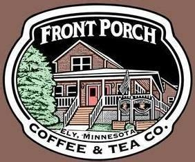 Enjoy coffee from a dozen specialty roasters, an extensive selection serving chicago and its suburbs, milwaukee, wi and minneapolis, mn. Online menus, items, descriptions and prices for Front ...