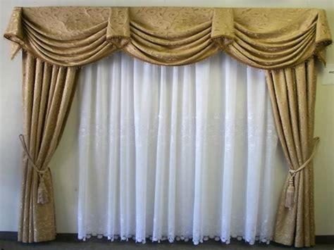 Home Curtain : Dining Room Draperies, Rustic Drapes And Curtains Home