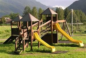 Schaukel Und Rutsche Garten : spielturm mit rutsche und schaukel tests preisvergleich ~ Bigdaddyawards.com Haus und Dekorationen