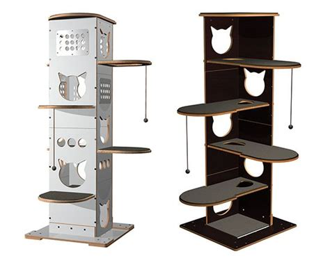 Modern Stylish Cat Furniture And Cat Stuff by Best 25 Modern Cat Furniture Ideas On Modern