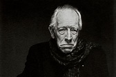 The Career of the Greatest Actor Alive, Max von Sydow ...