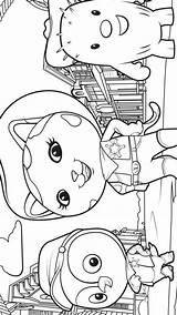 Callie Sherrif Sheriff Coloring Wild Kleurplaat Printable Kleurplaten Callies Ausmalbilder Colorare Disegni Template Sceriffa Printmania Adults Cartoons Kidscloud sketch template
