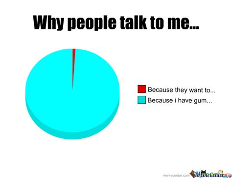 why talk to me by imrwtfx meme center