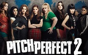 Watch Pitch Perfect 2 Online (2015) Full Movie Free ...