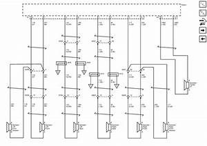 Holden Ve Commodore Wiring Diagram
