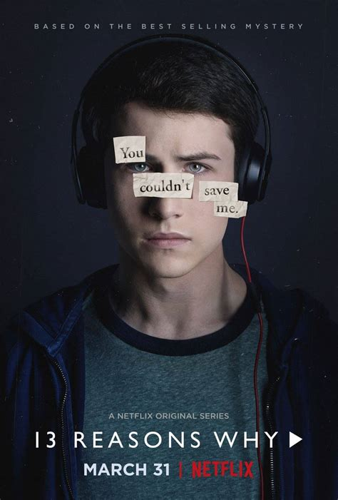 A new character, ani, will be introduced in season 3. 13 Reasons Why - It's A Girl Thing