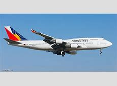 Philippine Airlines Airline code, web site, phone