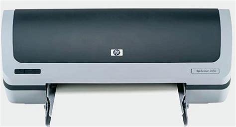 Mac os x 10.6/10.4/10.3/10.2/10.1 device type: HP Deskjet 3650 Yazıcı Driver İndir - Driver İndirmeli