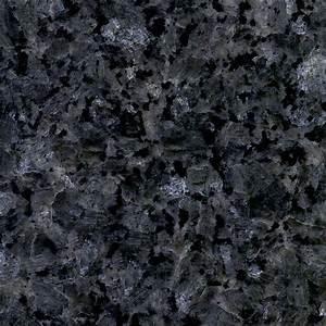 Blue Pearl Granit : blue pearl norway blue granite blue pearl granite countertop ~ Orissabook.com Haus und Dekorationen
