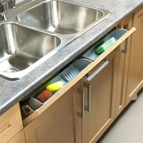 new sinks kitchen les 25 meilleures id 233 es de la cat 233 gorie sous l 233 vier sur 1087