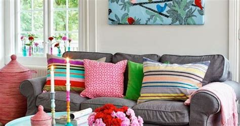 colorful house dripping colors    house happy spaces pinterest house