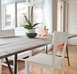 Lampe Papier by Id 233 Es D 233 Co Et Diy Salle 224 Manger Bidouilles Ikea