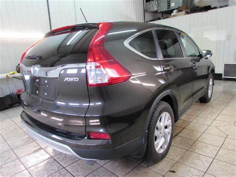 Check spelling or type a new query. Used Honda CR-V 2015 for sale in Trois-Rivieres, Quebec ...