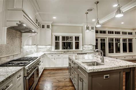 kitchen countertops tiles kitchen dining backsplash ideas for white themed 1022