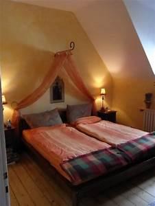 Schlafzimmer 39Schlafzimmer39 Altes DomizilTraumwohnung